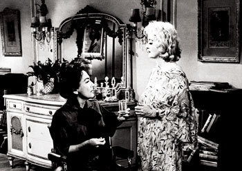 Screening: Whatever Happened to Baby Jane