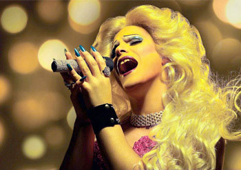 Screening: Hedwig and the Angry Inch