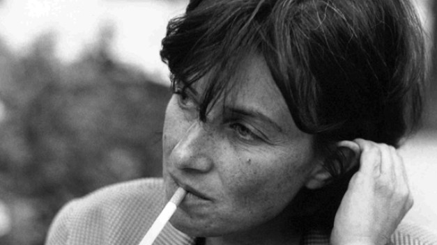 Screenings: Chantal Akerman retrospective